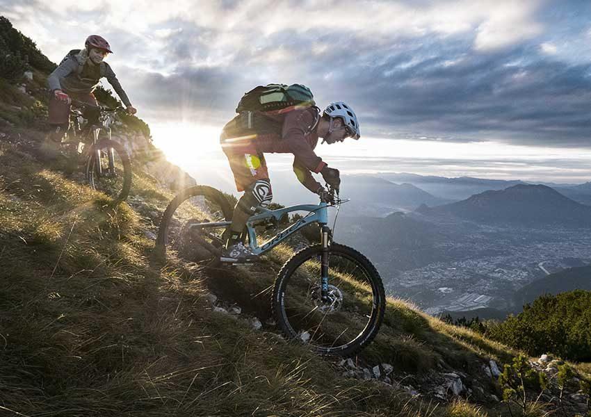 bike-paganella
