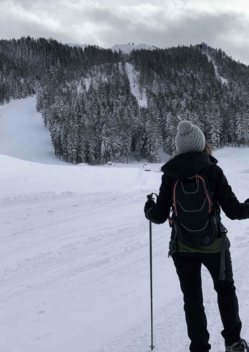 camminata-ciaspole-neve