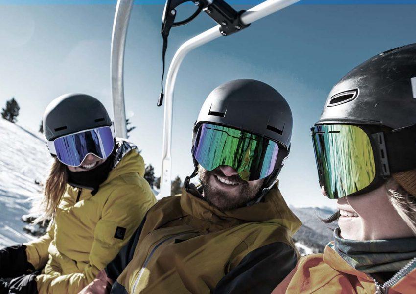 sciare-paganella