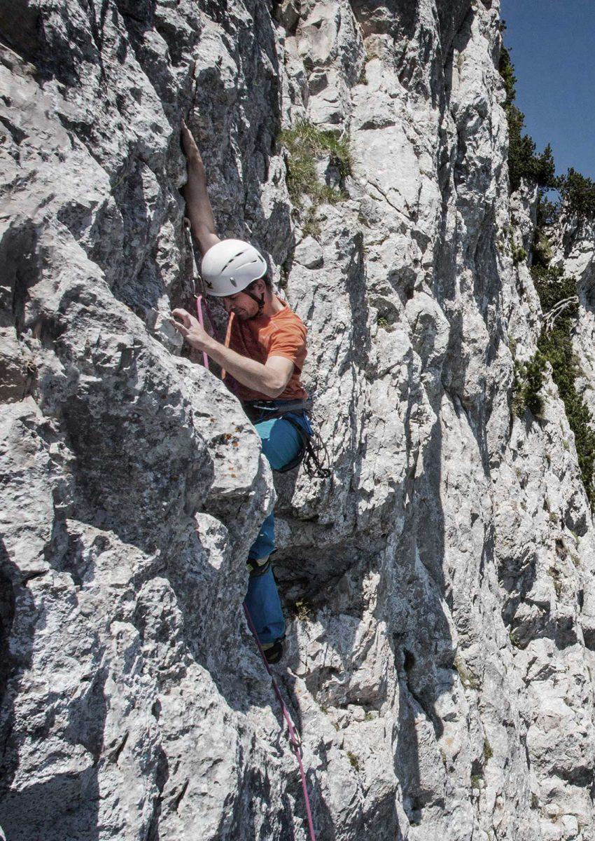 scalata-escursione-roccia