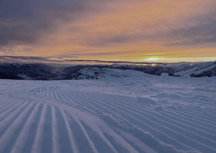 inverno-paesaggio-emozionale